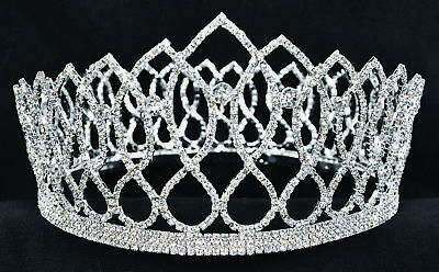 King Crown 4 Inch Adult Adult Men