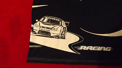 Ford Pit Crew T Shirt Like New With Tag  Size S Ideal Gift