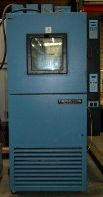 Thermotron S-4 Test Chamber, -70C to 170C