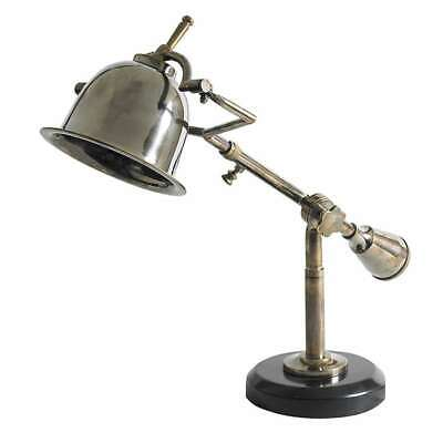 Authentic Models Author's Desk Lamp - SL065