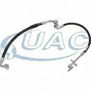 Universal Air Conditioner HA11179C Suction And Discharge Assembly