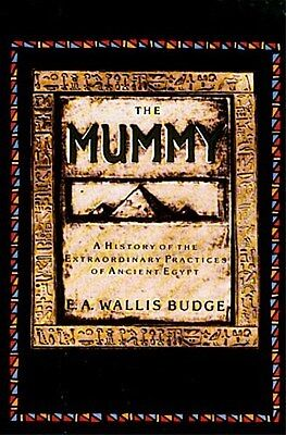 Ancient Egypt Mummies Funerals Amulets Gods Rituals Graves Coffins Book of Dead