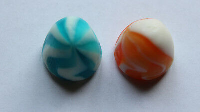 HALAL SWEETS DUO TWIST KISSES  Pick Your Weight