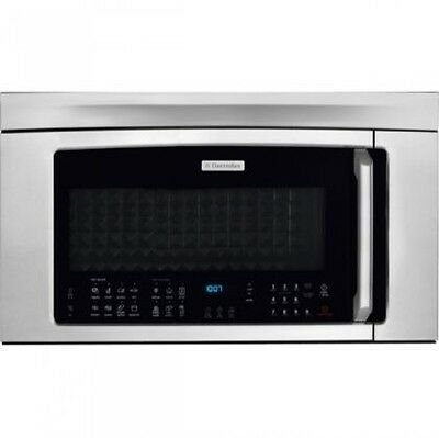 Electrolux EI30BM60MS 1000 Watts With Convection Cook Microwave Oven
