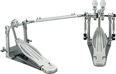 Tama Speed Cobra HP910LWN - Double Pedal