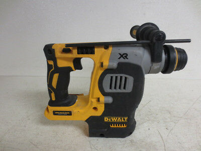 "DeWalt DCH273 20V MAX Brushless 1"" SDS Rotary Hammer Bare Tool Only ~ FREE S&H ~"