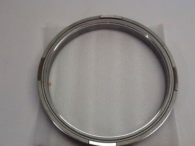 Allison 6836418 Piston-CL NOS