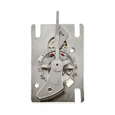 Vostok 5-CHM Escapement Escapement Russian schiffswanduhr Ship Chronometer