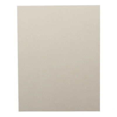 """American Crafts Ms. Sparkle & Co. Paperie Shimmer Paper - 8.5"""" x 11"""", Cardmaking"""