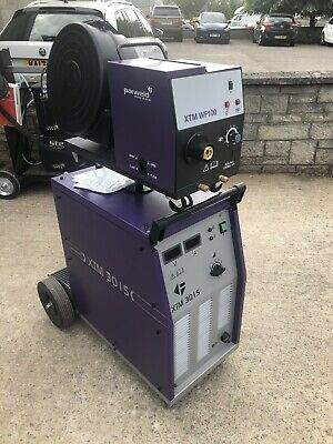 Sip Hg700 70 Amp Plasma Cutter. Brand New. Two Years Warranty