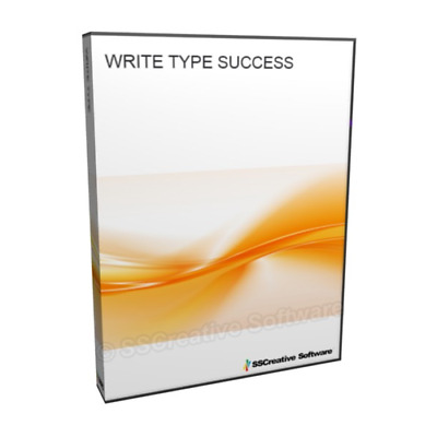 Writing Skills Success Software - Be a Successful Writer