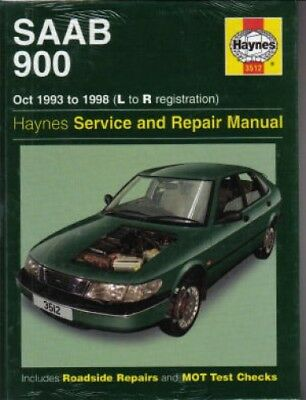 1998 boxster owners manual ebook array 1996 skylark service and repair manual ebook rh 1996 skylark service and repair manual fandeluxe Image collections