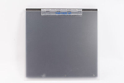 Alistair Inglis Unsharp 2 Pin 8x10 Registration Easel with Frosted Cover V99