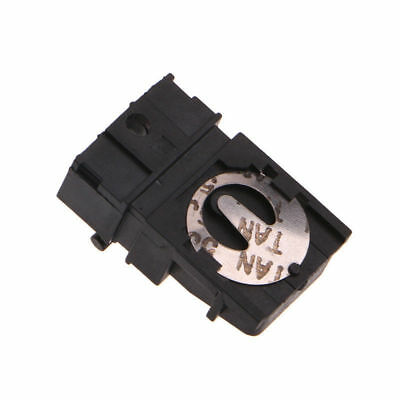 1 Pc Thermostat Switch TM-XD-3 100-240V 13A Steam Electric Kettle