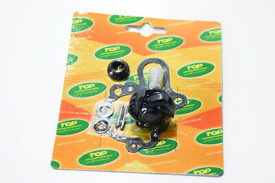 Aa00789 - Kit Revisione Pompa Acqua 'Top Motorparts' Per Motori Am6 50Cc