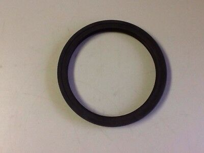 Detroit Diesel 8927749 Crankshaft Rear Oil Seal NOS