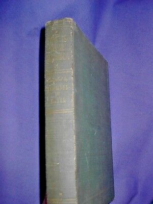 Vintage 1943 Collectible Book This is your America 46 Literary Classic story v.1
