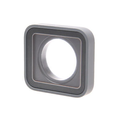 AT Replacement Protective Lens Cover for GoPro Hero 6/Hero 5 Black Action Camera