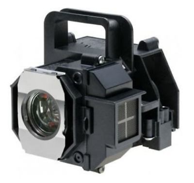 Epson ELPLP49::V13H010L49 - ELPLP49 -  Replacement Lamp for EH-TW2800; EH-TW...