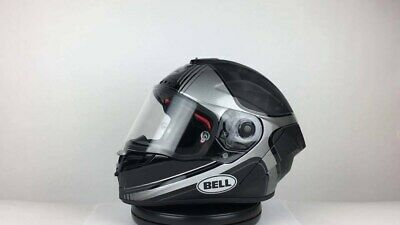 Bell Race Star Tracer Matte Motorcycle Helmet (rrp £599.99) **Now £279.99**