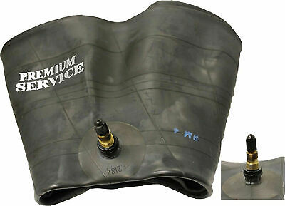 Tire Inner Tube 11.2//12.4R28 TR218A stem set of two *FREE SHIPPING*