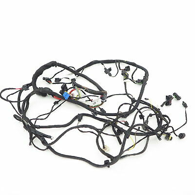 Wiring Harness Roof Interior Mercedes S Class W221 10 05 2215406208