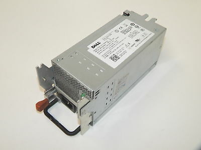5 Lot NEW OEM DELL PowerEdge T300 Power Supply 528W DPS-528AB A NT154 PSU Watts