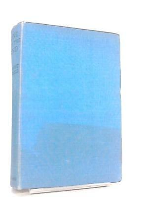 Gone with the Wind Margaret Mitchell 1941 Book 70131