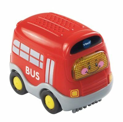 New Vtech Baby Toot Toot Drivers Bus 164303