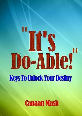 20 KEYS TO Unlock Your Destiny by Philip Aryee (English