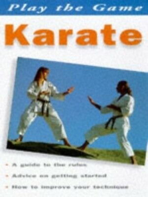 THE ESSENTIAL BOOK of Martial Arts Kicks: 89 Kicks from