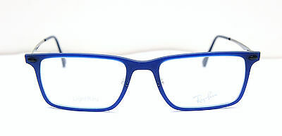 Spectacles Frame Rayban RB 7050 Light Ray New and Original in Discount