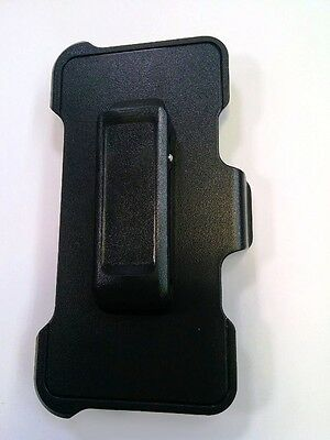 NEW Belt Clip Holster Replacement For iPhone 7 Otterbox Defender Case