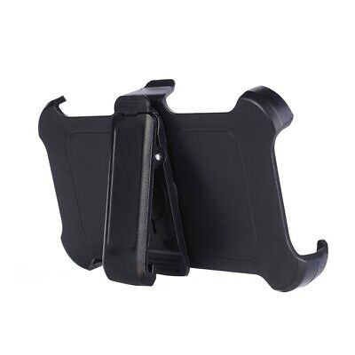 NEW Belt Clip Holster Replacement For iPhone 8 Otterbox Defender Case