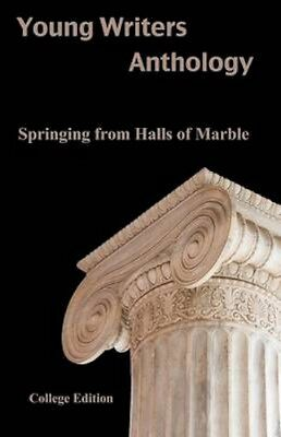 NEW Springing From Halls Of Marble by Derek Koehl BOOK (Paperback) Free P&H