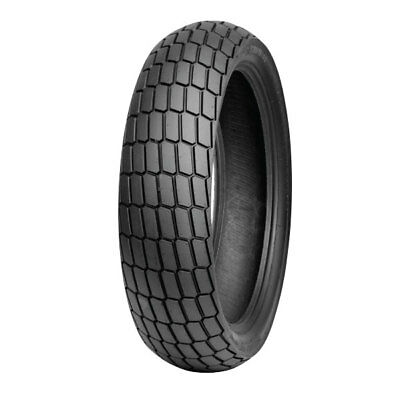 New Motorcycle Flat Track Racing Rear Tire Maximum Traction Sr268 140/80-19