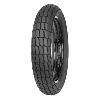 New Motorcycle Flat Track Racing Front Tire Maximum Traction Sr267 130/80-19