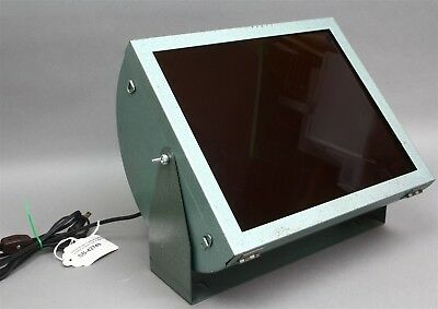 PREMIER 10X12 DARKROOM SAFELIGHT w/AMBER OC FILTER 25 Watt Swivel Bracket