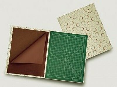 Clover Patchwork & Quilting Board - each (CL57-872)