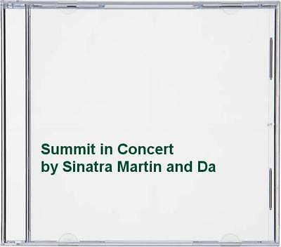 The Summit: In Concert