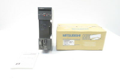 New Mitsubishi A3Acpup21 Melsec Programmable Controller D596803
