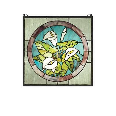 Meyda Lighting Stained Glass - 23866