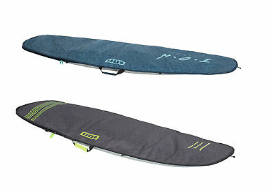 ION Core Boardbag Windsurf Surfbag für Surfboard Verschiedene Gr. 215