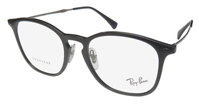 54e18c3707 New Ray-Ban 8954 Stunning High Quality Graphene Eyeglass Frame eyewear  glasses