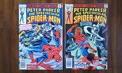 Marvel Classics Comics #11 & #12 Mysterious Island & Three Musketeers