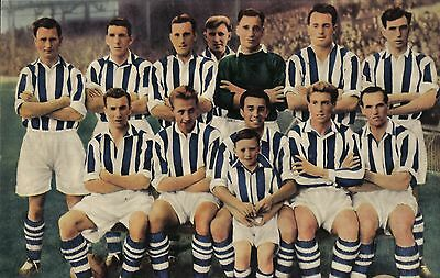 Collection Of #75 West Bromwich Albion Football Team Photos Wba