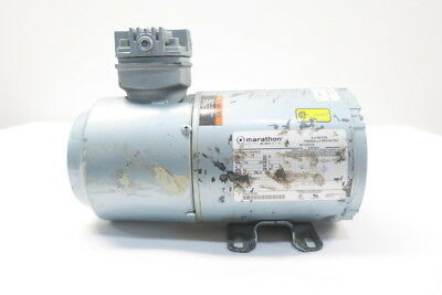 Smith & Loveless 8L29 1110 Vacuum Pump 1/4in Npt 1/6hp 115v-ac