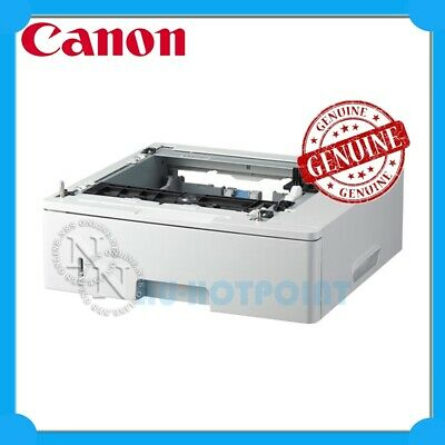 Canon Genuine PF-65 250x Sheets Paper Feeder Tray for LBP-2000 RRP:$384