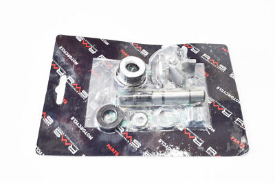 100110490 - Kit Revisione Pompa Acqua 'rms' Per  Kymco Downtown-People 200-300