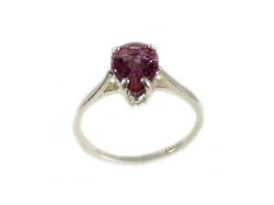 Rose Sapphire Ring Medieval Pope Innocent Constantinople Sack Antique Gemstone